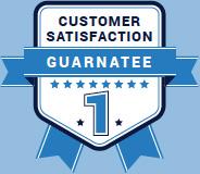 Customer Satisfaction Guaranteed | RTBodies